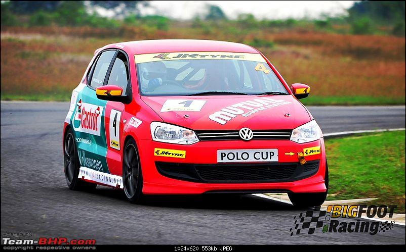 My experience as a VW Polo Cup Racing Driver-round61.jpg