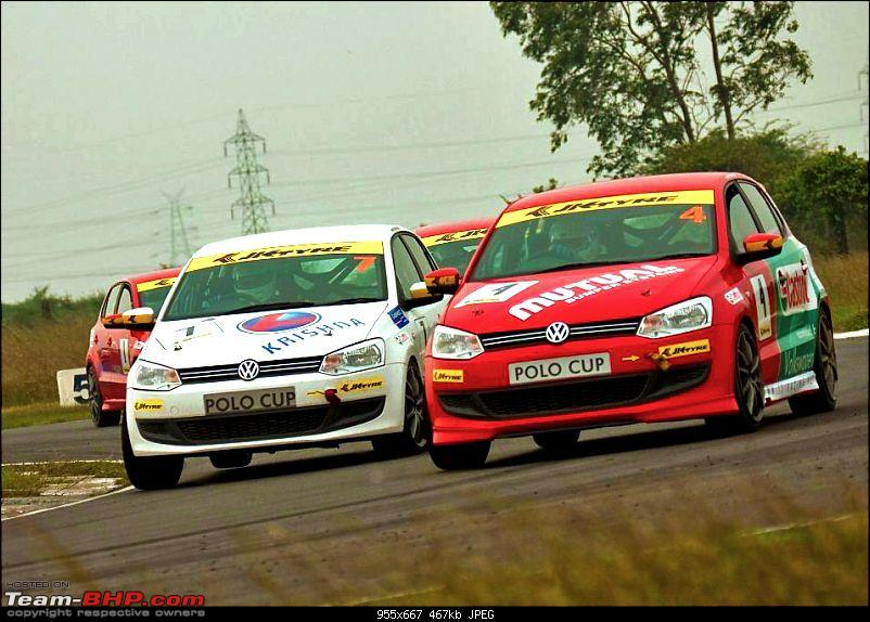 My experience as a VW Polo Cup Racing Driver-round612.jpg