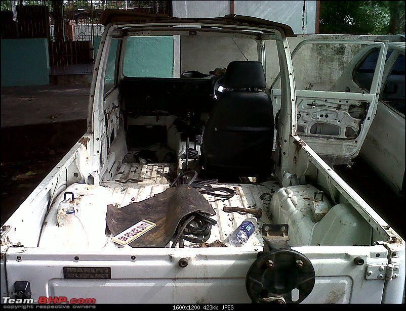 Preparing a Gypsy For the RAID!-img00065201107081510.jpg
