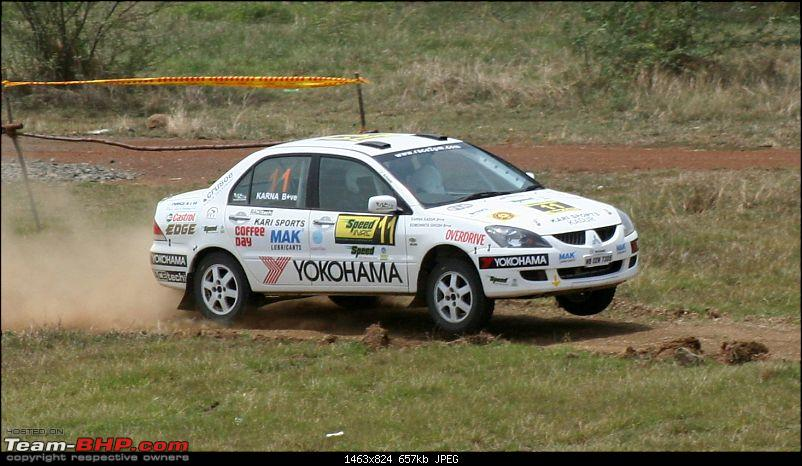 Wheels in the Air - Pics of flying rally cars-img_2072.jpg