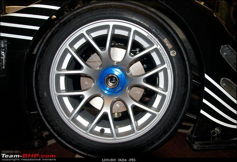 Machdar Motorsports launches the i1 Super Series EDIT: Postponed to 2013-dsc_1169.jpg