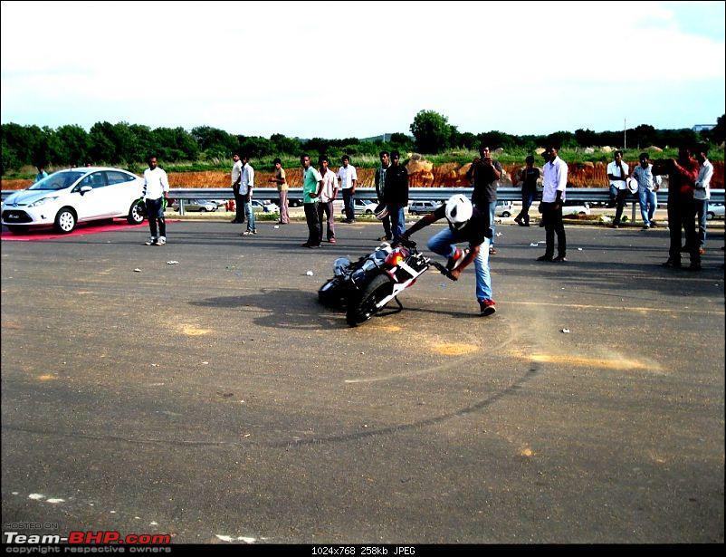 The FMSCI Indian Drag Racing Championship 2011-img_5430.jpg