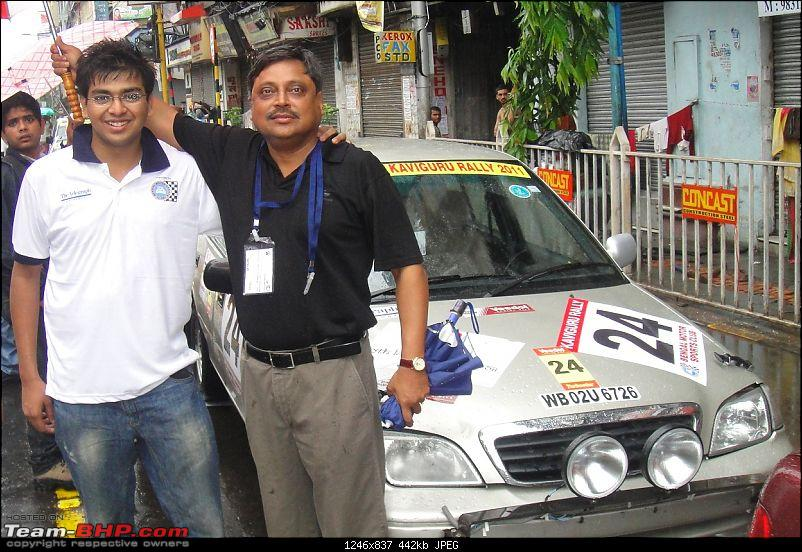 """My """"Crawl"""" into Indian Motor-Sports! WITH PICS-dsc03790.jpg"""