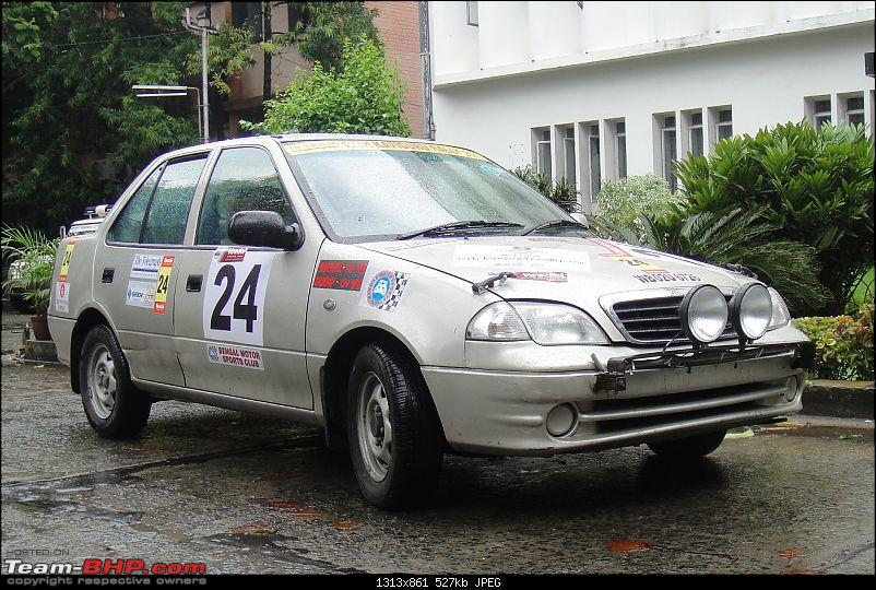 """My """"Crawl"""" into Indian Motor-Sports! WITH PICS-dsc03796.jpg"""