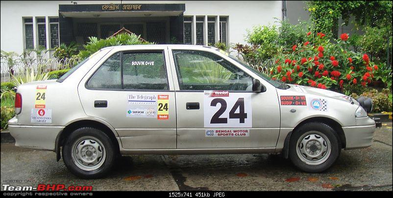 """My """"Crawl"""" into Indian Motor-Sports! WITH PICS-dsc03799.jpg"""