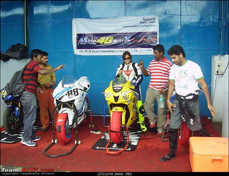 Alisha Abdullah, the first & only woman bike racer in India-p9170067.jpg