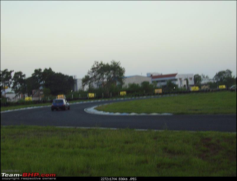 JK Tyres NRC at MMSC, Some Pics-p9170125.jpg