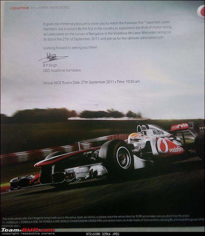 Hamilton drives an F1 car in bangalore! Report from Pg.5 onwards-img_20110924_094945.jpg