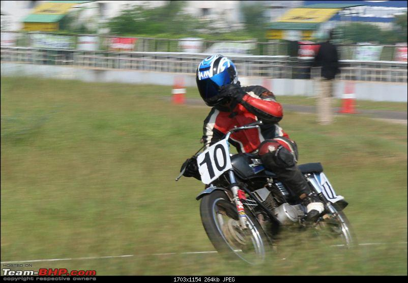 UCAL ROLON race - Round 5 - Pics attached-img_1019.jpg