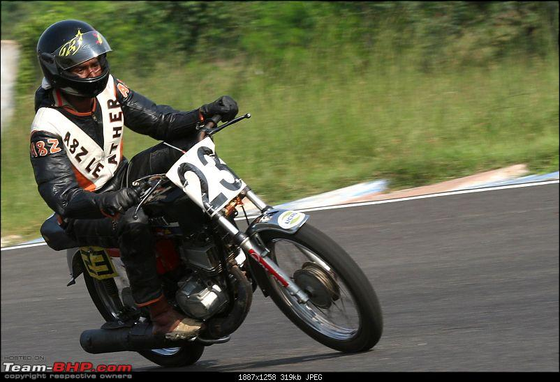 UCAL ROLON race - Round 5 - Pics attached-img_1073.jpg