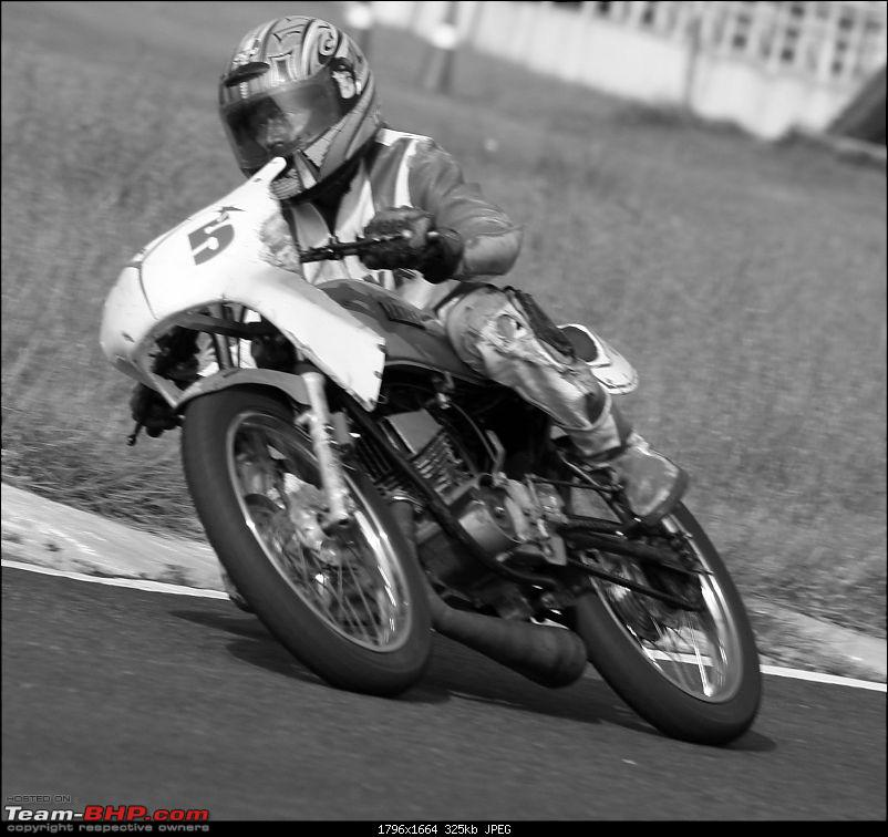 UCAL ROLON race - Round 5 - Pics attached-img_1193.jpg
