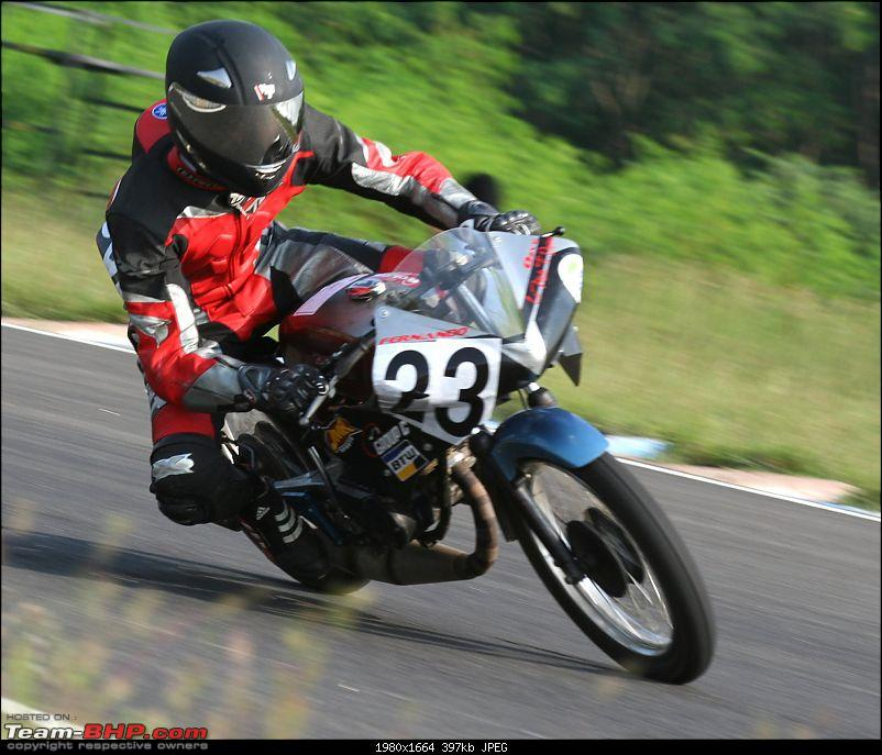 UCAL ROLON race - Round 5 - Pics attached-img_1174.jpg