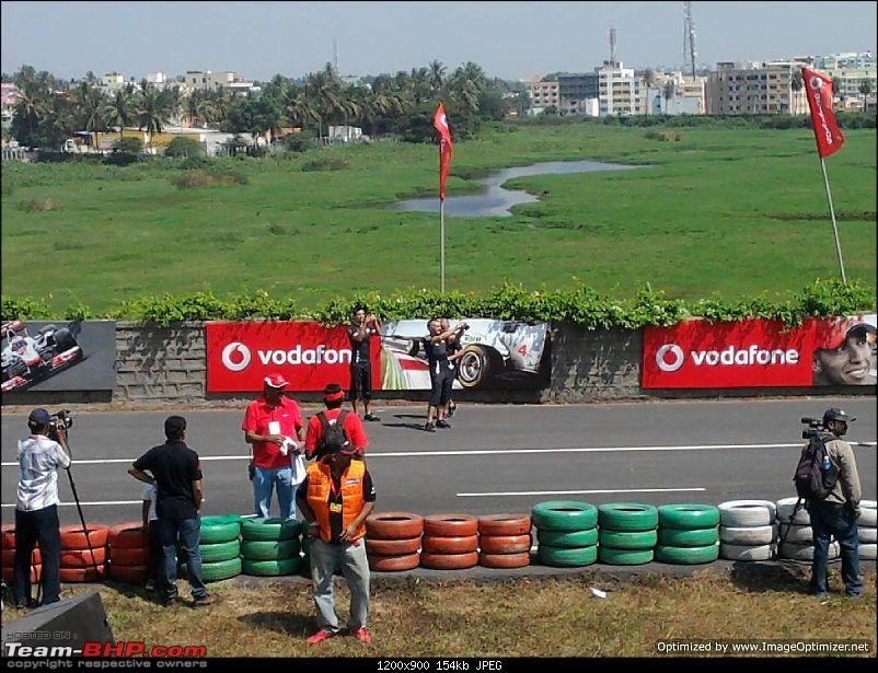 Hamilton drives an F1 car in bangalore! Report from Pg.5 onwards-photo0032optimized.jpg