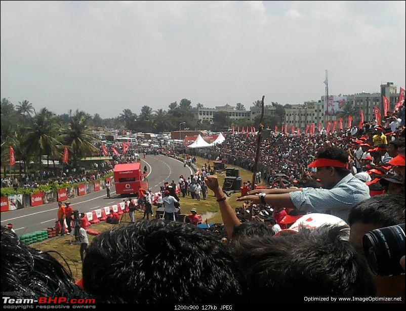 Hamilton drives an F1 car in bangalore! Report from Pg.5 onwards-photo0036optimized.jpg