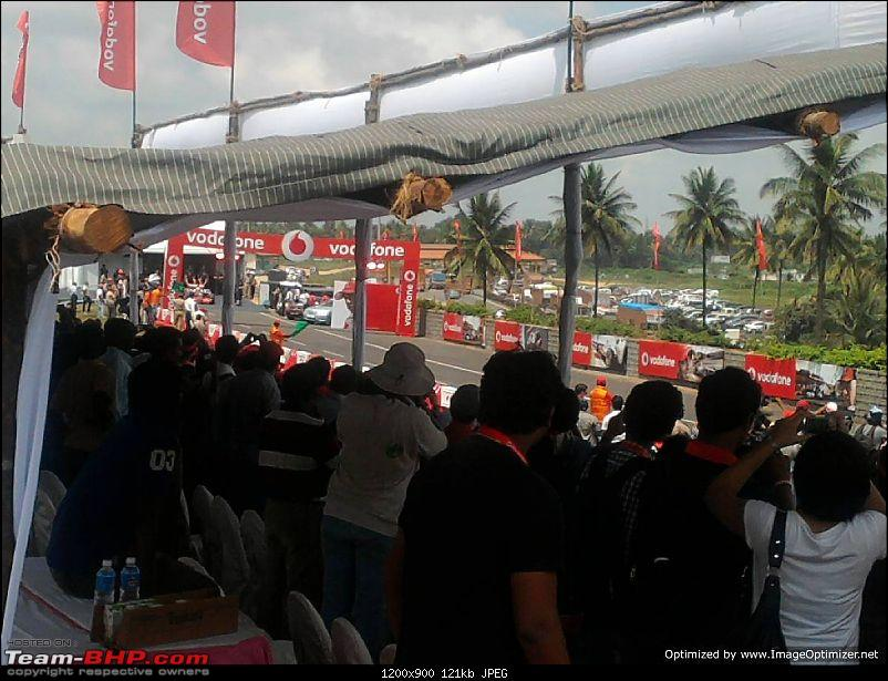 Hamilton drives an F1 car in bangalore! Report from Pg.5 onwards-photo0038optimized.jpg