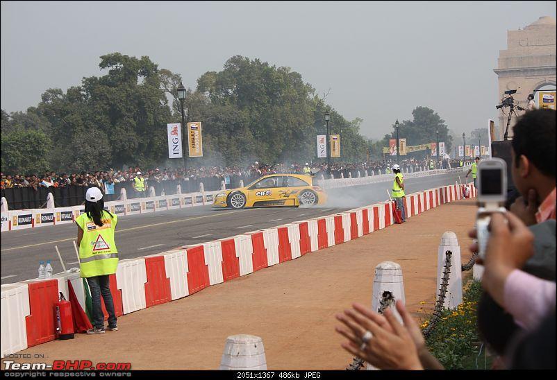 Pics & Videos : Renault F1 Road Show in Delhi-img_0419.jpg
