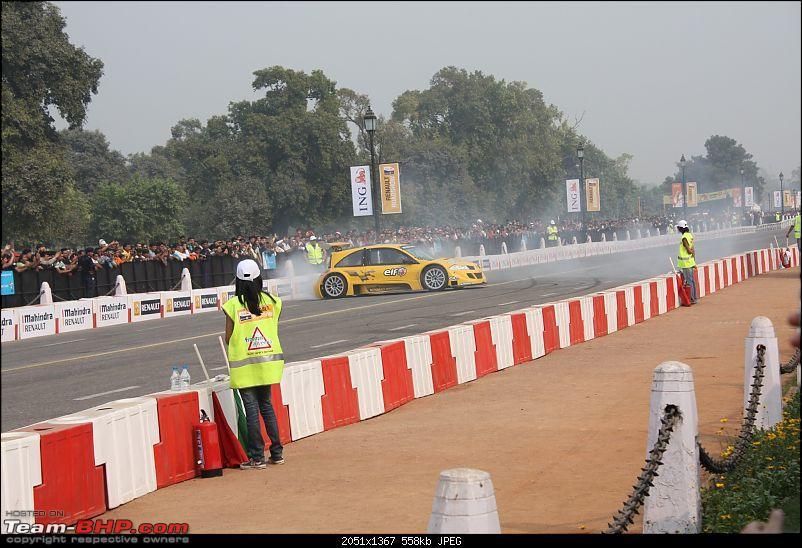 Pics & Videos : Renault F1 Road Show in Delhi-img_0425.jpg