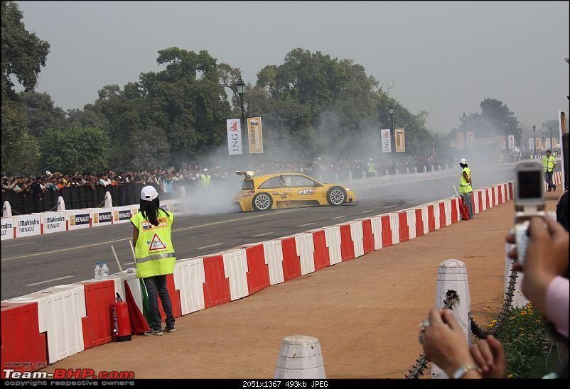 Pics & Videos : Renault F1 Road Show in Delhi-img_0427.jpg