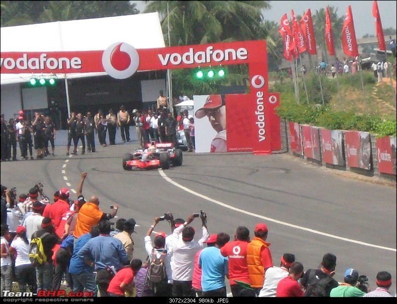 Hamilton drives an F1 car in bangalore! Report from Pg.5 onwards-img_0035.jpg