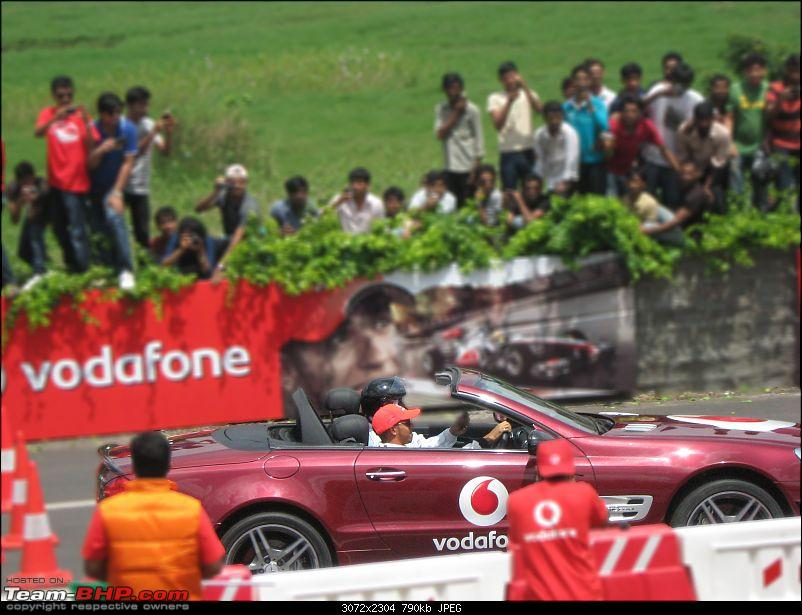 Hamilton drives an F1 car in bangalore! Report from Pg.5 onwards-img_0042.jpg