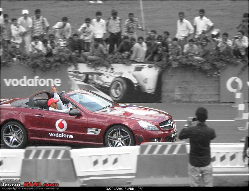 Hamilton drives an F1 car in bangalore! Report from Pg.5 onwards-img_0048.jpg