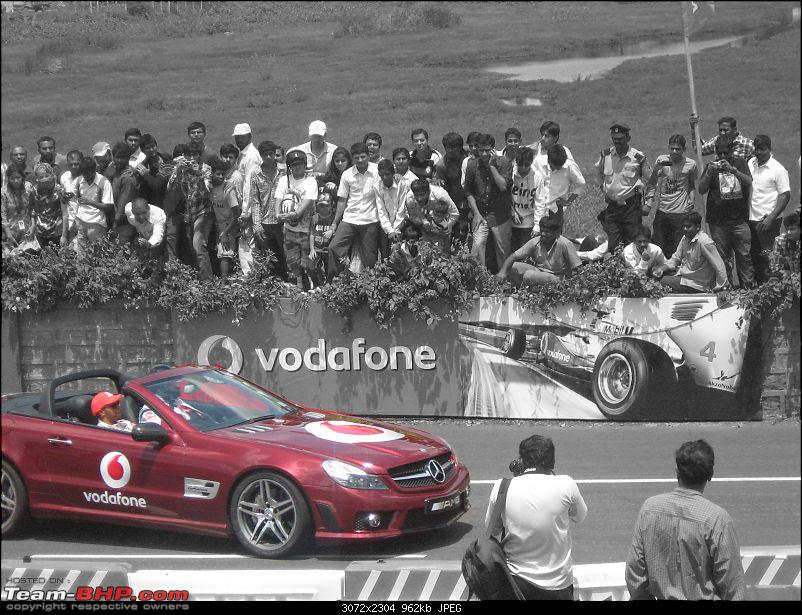 Hamilton drives an F1 car in bangalore! Report from Pg.5 onwards-img_0056.jpg