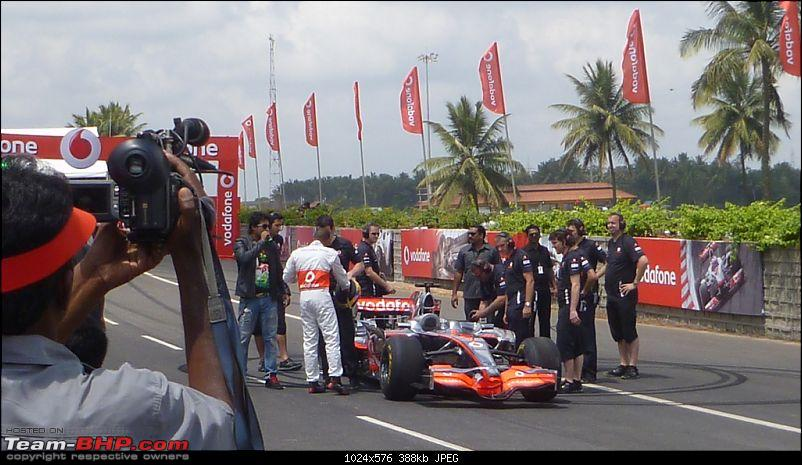 Hamilton drives an F1 car in bangalore! Report from Pg.5 onwards-8.-lewis-fresh-donuts-he-made.jpg