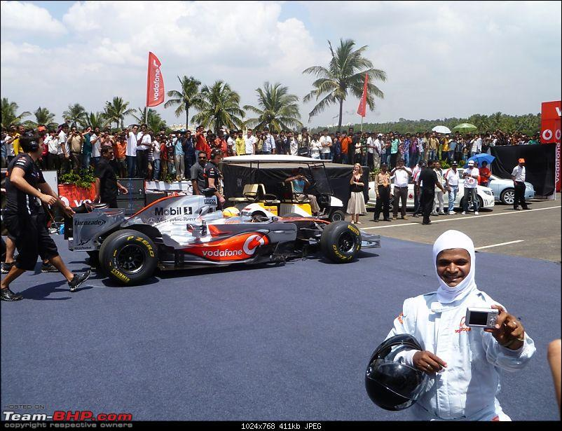 Hamilton drives an F1 car in bangalore! Report from Pg.5 onwards-14.-mp4-23-looks-beautiful-hot-bangalore-sun.jpg