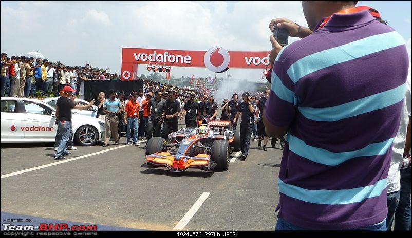 Hamilton drives an F1 car in bangalore! Report from Pg.5 onwards-21.-p1020669.jpg