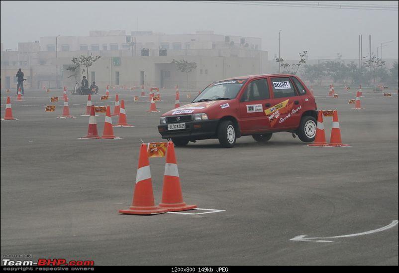 Maruti Suzuki Autocross : 20-21 Dec 2008 in Noida-img_3706.jpg