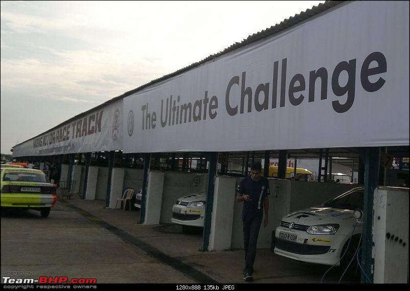 Videos & Race report : The VW Polo R Cup, Round 5 @ Chennai-polo-cup-rd.5-6-.jpg