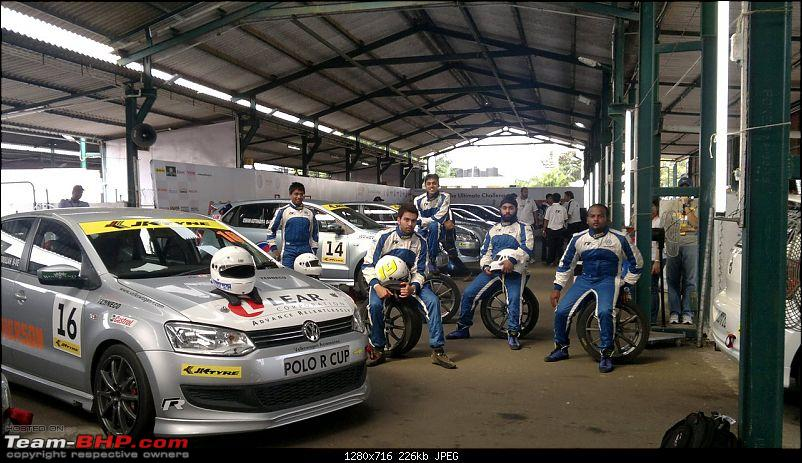 Videos & Race report : The VW Polo R Cup, Round 5 @ Chennai-polo-cup-rd.5-9-.jpg