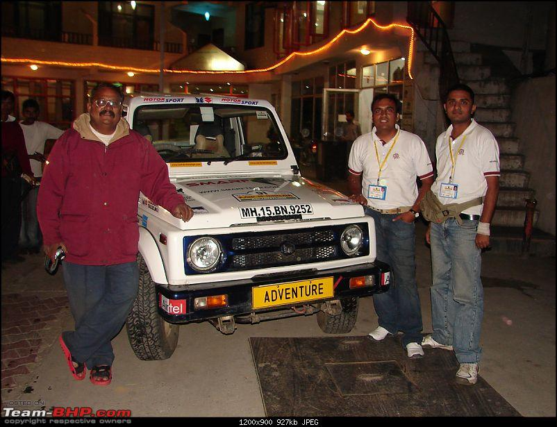 Raid de Himalaya 2007 - Revisiting the memory lane!-dsc00491.jpg