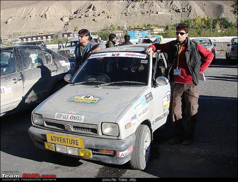 Raid de Himalaya 2007 - Revisiting the memory lane!-dsc00889.jpg