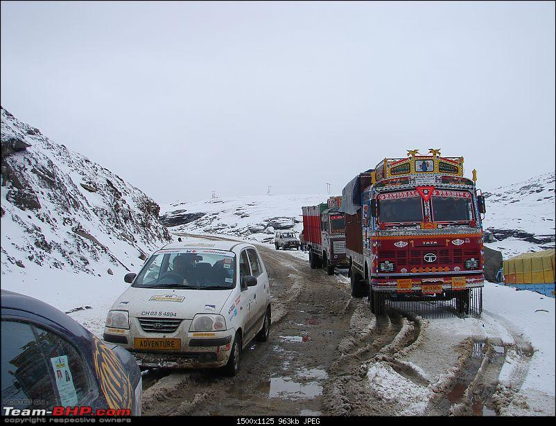 Raid de Himalaya 2007 - Revisiting the memory lane!-dsc01120.jpg