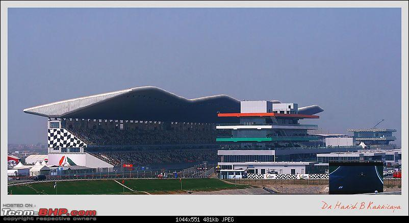 Indian GP through my eyes-img_3156-web.jpg