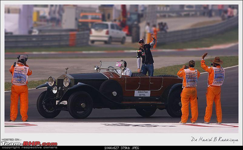 Indian GP through my eyes-img_0464-web.jpg