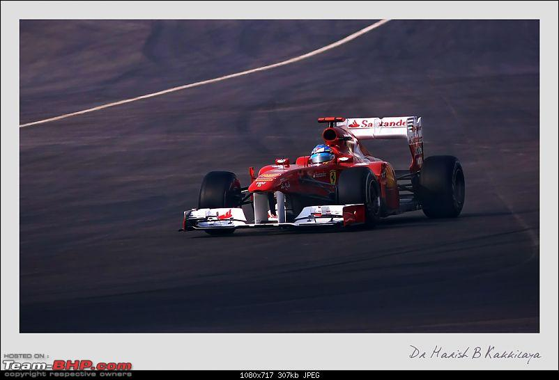 Indian GP through my eyes-img_0631-web.jpg