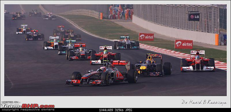 Indian GP through my eyes-img_0678-web.jpg