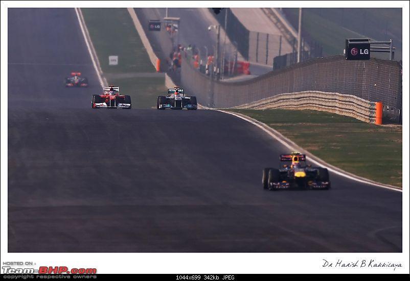 Indian GP through my eyes-img_0978-web.jpg