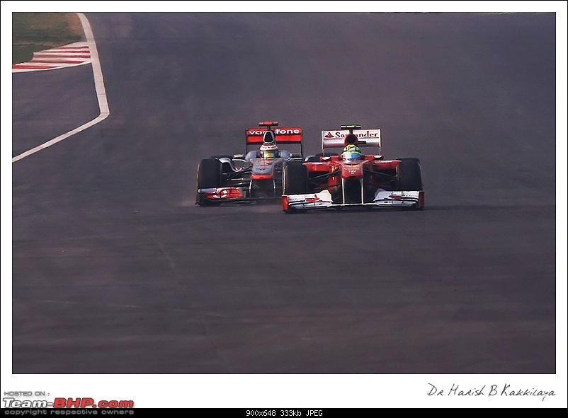 Indian GP through my eyes-img_1015-web.jpg