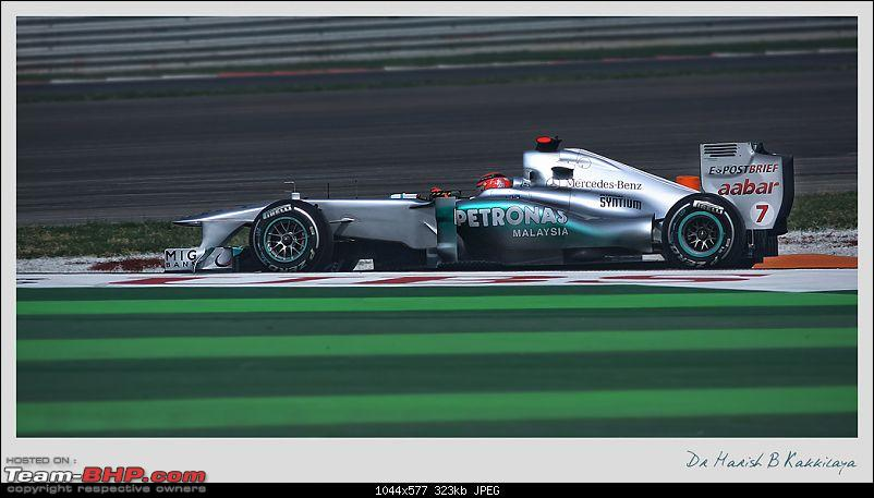 Indian GP through my eyes-img_8978-web.jpg