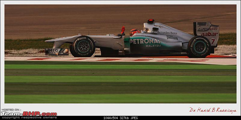 Indian GP through my eyes-img_1687-web.jpg