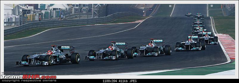 Indian GP through my eyes-img_9297-scha-web.jpg