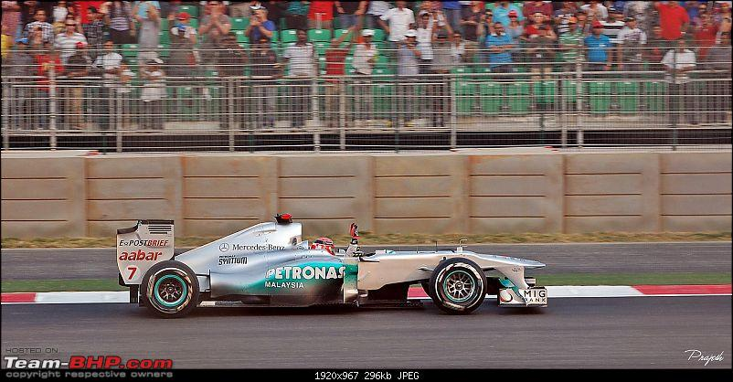 Indian GP through my eyes-schumi-large.jpg