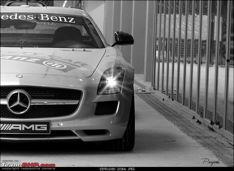 Indian GP through my eyes-sls2-large.jpg