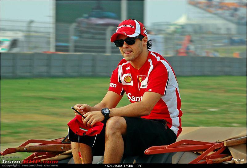 Indian GP through my eyes-massa-large.jpg
