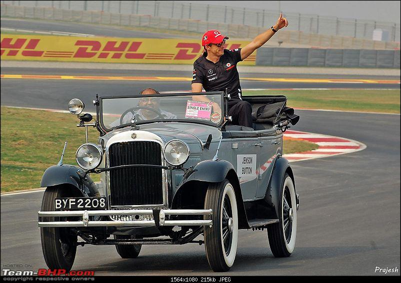 Indian GP through my eyes-button-large.jpg