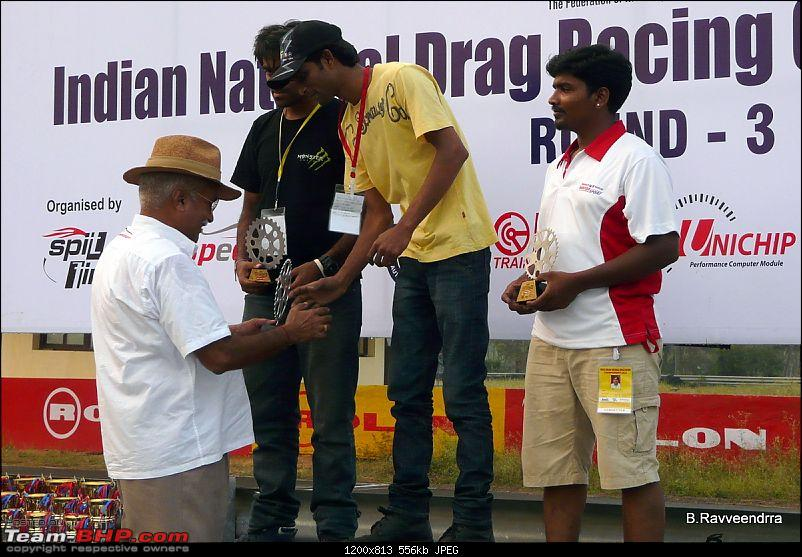 The FMSCI Indian Drag Racing Championship 2011-p1090490.jpg