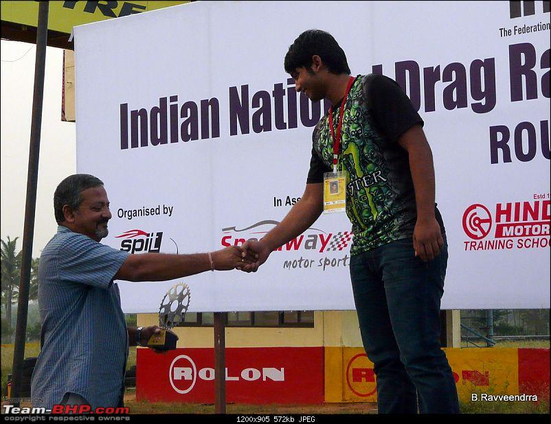 The FMSCI Indian Drag Racing Championship 2011-p1090493.jpg
